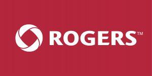 rogers-300x150-1